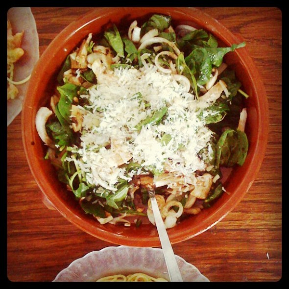 espinacas-parmesano-a